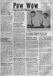 The Pow Wow, October 28, 1955