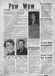 The Pow Wow, September 23, 1955