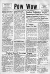 The Pow Wow, April 20, 1956