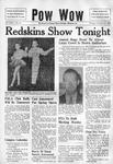 The Pow Wow, February 17, 1956