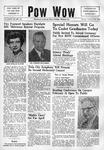 The Pow Wow, January 20, 1956