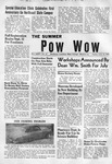 The Pow Wow, July 13, 1956