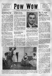 The Pow Wow, May 4, 1956