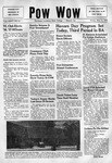 The Pow Wow, May 11, 1956