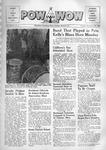 The Pow Wow, November 30, 1956