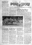 The Pow Wow, October 5, 1956