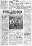 The Pow Wow, September 28, 1956