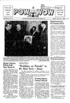The Pow Wow, January 11, 1957 by Heather Pilcher