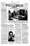 The Pow Wow, January 18, 1957