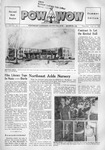 The Pow Wow, July 11, 1957