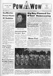 The Pow Wow, November 15, 1957