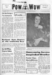 The Pow Wow, November 22, 1957