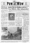 The Pow Wow, April 28, 1958