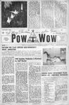 The Pow Wow, December 19, 1958
