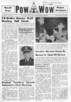 The Pow Wow, February 21, 1958