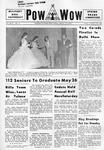 The Pow Wow, February 28, 1958