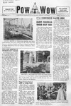 The Pow Wow, November 14, 1958