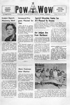 The Pow Wow, October 10, 1958