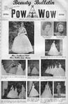 The Pow Wow, April 24, 1959 by Heather Pilcher
