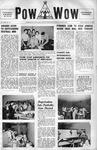The Pow Wow, February 6, 1959 by Heather Pilcher