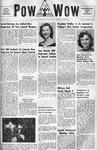 The Pow Wow, February 13, 1959
