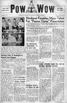 The Pow Wow, January 9, 1959