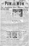The Pow Wow, July 3, 1959