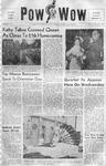 The Pow Wow, November 6, 1959