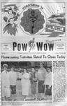 The Pow Wow, October 30, 1959