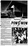 The Pow Wow, September 6, 1968