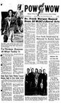 The Pow Wow, September 13, 1968