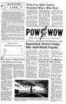 The Pow Wow, September 20, 1968