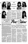 The Pow Wow, November 1, 1968