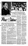 The Pow Wow, November 15, 1968
