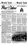 The Pow Wow, November 22, 1968