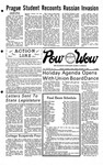 The Pow Wow, December 6, 1968