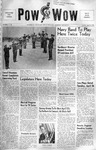 The Pow Wow, April 8, 1960