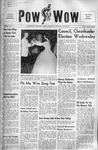 The Pow Wow, April 29, 1960