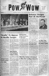 The Pow Wow, December 2, 1960