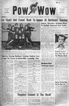 The Pow Wow, December 9, 1960