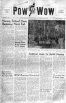The Pow Wow, February 12, 1960