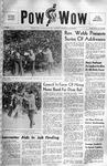 The Pow Wow, February 19, 1960