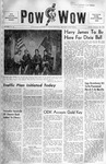 The Pow Wow, February 26, 1960 (Page 4 incorrectly dated)