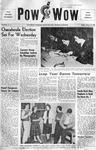 The Pow Wow, January 8, 1960