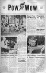The Pow Wow, July 29, 1960