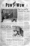 The Pow Wow, March 4, 1960