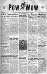 The Pow Wow, September 30, 1960