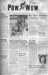 The Pow Wow, April 21, 1961