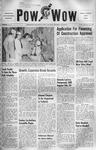 The Pow Wow, February 10, 1961