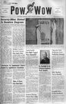 The Pow Wow, February 17, 1961